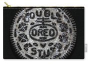 Double Stuff Oreo Carry-all Pouch