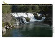 Dougan Falls Carry-all Pouch