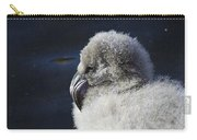 Downy - Baby Flamingo Carry-all Pouch