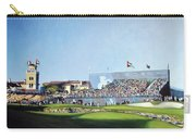 Dp World Tour Championship 2015 - Open Edition Carry-all Pouch
