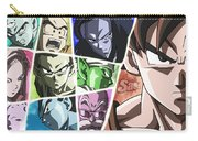 Dragon Ball Super Carry-all Pouch