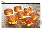 Dragon Balls Carry-all Pouch