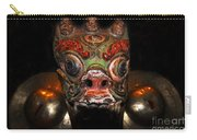 Dragon Of Nepal Carry-all Pouch