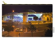 Dragon Stadium Carry-all Pouch