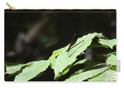 Dragonfly 3 Carry-all Pouch