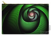 Dragons Eye Carry-all Pouch