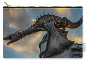 Dragons Glory  Carry-all Pouch