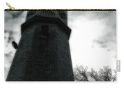 Dramatic Lighthouse Carry-all Pouch