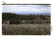 Draney Orchard Pano Carry-all Pouch
