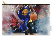 Draymond Green Carry-all Pouch