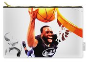 Draymond Green Taking Flight Carry-all Pouch