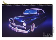 Dream Cruise Convertible Carry-all Pouch