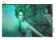 Dream Fairy Carry-all Pouch