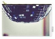 Dream It Dance It Be It Carry-all Pouch