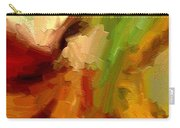 Dream Weaver Carry-all Pouch by Ely Arsha