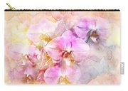 Dreaming Of Orchids Carry-all Pouch