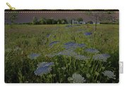 Dreaming Of Queen Annes Lace Carry-all Pouch
