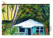 Dreams Of Kauai 2 Carry-all Pouch