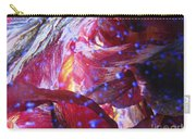 Dreamscape-2 Carry-all Pouch