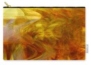 Dreamstate Carry-all Pouch by Linda Sannuti