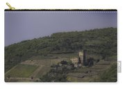Dreamy Gutenfels Castle Carry-all Pouch