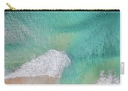 Dreamy Pastels Carry-all Pouch