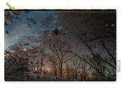 Dreamy Reflections Carry-all Pouch