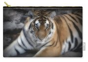 Dreamy Tiger Carry-all Pouch