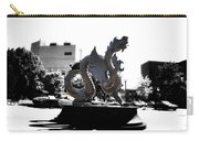 Drexel Dragon Carry-all Pouch