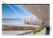 Driftwood C141347 Carry-all Pouch