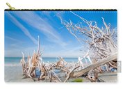 Driftwood C141348 Carry-all Pouch