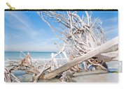 Driftwood C141349 Carry-all Pouch