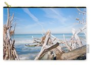 Driftwood C141354 Carry-all Pouch