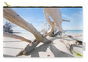 Driftwood C141414 Carry-all Pouch