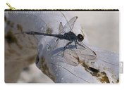 Driftwood Dragofly Carry-all Pouch