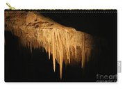 Drips - Cave Carry-all Pouch