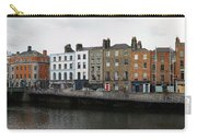 Dublin_2 Carry-all Pouch