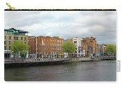 Dublin_4 Carry-all Pouch