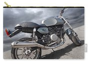 Ducati Gt 1000 Carry-all Pouch