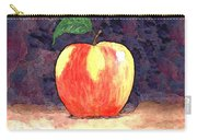 Duchess Apple Two Carry-all Pouch