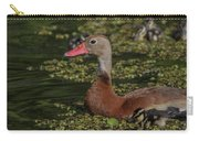 Duck 10 Carry-all Pouch