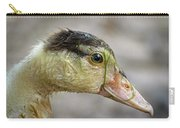 Duck 11 Carry-all Pouch