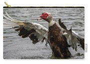 Duck 14 Carry-all Pouch