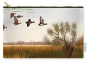 Duck Hunting-jp2783 Carry-all Pouch