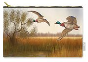 Duck Season-jp2782 Carry-all Pouch