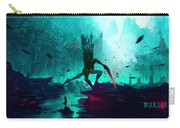 Duelyst Carry-all Pouch