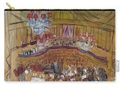 Dufy: Grand Concert, 1948 Carry-all Pouch