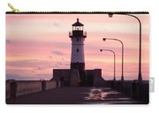 Duluth Sunrise Carry-all Pouch