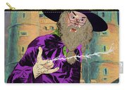 Dumbledore Carry-all Pouch