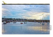 Dun Laoghaire 12 Carry-all Pouch